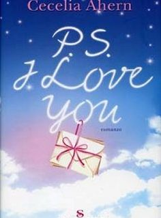 bookwale_ps_i_love_you