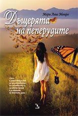 ИК Кръгозор http://www.kragozor.com/?viewID=1&bd_id=293