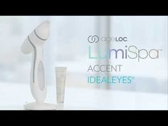 Nu Skin, Youtube, Personal Care, Instagram, Beauty, Facial Care, Skin Care, Tired Eyes, At Home Spa