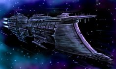 Imperium,Империум,Warhammer 40000,warhammer40000, warhammer40k, warhammer 40k, ваха, сорокотысячник,фэндомы,Wh Starship