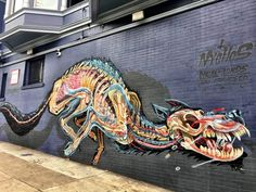7 Unusual Places To Visit In San Francisco Valley Of Dry Bones, City Lights Bookstore, Cat Tax, Haight Ashbury, Fantasy Authors, Book Sculpture, San Fransisco, Dark Fantasy, Japanese Art