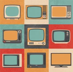 Find free options for watching TV and movies. Learn several ways you can ditch your cable bill and still enjoy your favorite shows!
