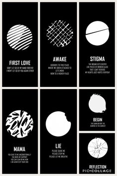 New wall paper kpop bts wings Ideas Bts Lyrics Quotes, Bts Qoutes, Music Quotes, Bts Jungkook, Bts Memes, K Pop, Pop Bands, Music Bands, Bts Tattoos