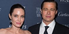 This Angelina Jolie Criticism Might Be The Most Unfair Yet