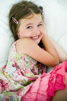 Kristina Pakarina♡♡ Russian child actress