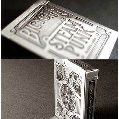 cardsbicsilsteam-alt1.png 400×400 pixels