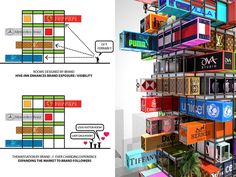 OVA studio enables traveling container hotel rooms with hive-inn