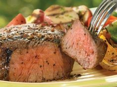 All about marinades