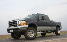 Ranking The Best Diesel Trucks (And The 4 Worst Diesel Trucks Too! Diesel Trucks, Monster Trucks, Vehicles, Car, Vehicle, Tools