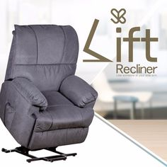 Single Electric Massage Leather Sofa Stand Up Lift Recliner Adirondack Chair Plans Free, Cheap Adirondack Chairs, Leather Recliner Chair, Leather Sofa, Beach Chair With Canopy, White Leather Dining Chairs, Outdoor Furniture Chairs, Lift Recliners, Hanging Chair From Ceiling