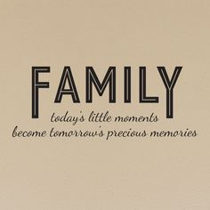 19 Family Quotes And Sayings. Check out the best list of inspirational family quotes and sayings. You'll find family quotes about love, happiness, life. Family Quotes Love, Great Quotes, Quotes To Live By, Funny Quotes, Family Memories Quotes, Family Holiday Quotes, Family Is Everything Quotes, Family Reunion Quotes, Quotes Kids