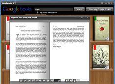 Yumpu: trasformare file PDF in splendidi ebooks