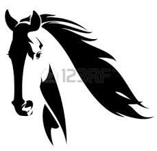 """Képtalálat a következőre: """"lovas rajzok"""""""