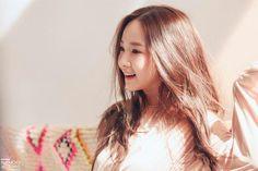 Young Actresses, Korean Actresses, Asian Actors, Korean Actors, Actors & Actresses, Man Lee, Instyle Magazine, Cosmopolitan Magazine, Park Min Young