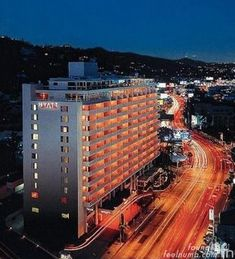 """Continental Hyatt Riot House Led Zeppelin Sunset Strip In the late 1960s and 1970s the hotel became the preferred accommodation in Los Angeles for traveling rock bands, due largely to its close proximity to popular clubs such as the Whisky a Go Go. It was during this time that it was given the nickname """"Riot House"""" on account of the wild antics carried out by band members there, most notably those of English rock groups such as Led Zeppelin, The Who and The Rolling Stones.16"""