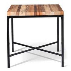 Mudhut™ Asmara Counter Height Table