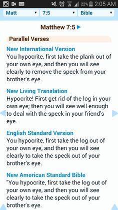 Pocket Scripture for College Students