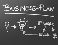 ¿Cómo crear tu propio Plan de negocio?  Entre unas de las recomendaciones iniciales que comenté al crear este blog fue la necesidad casi imprescindible de crear tu propio plan de negocio antes de empezar a emprender tu nueva idea de negocio.  Pues bien, hoy hablaré un poco de mi experiencia en cuanto a creaciones de planes de negocios iniciales, siempre enfocado en la sencillez de las ideas y la claridad de los puntos a desarrollar.