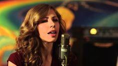 1000 images about natural talent lake street dive on pinterest lakes side pony and self - Lake street dive mistakes ...