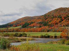 Gallery of Photographs of Margaree, Cape Breton Island, Nova Scotia Saint John New Brunswick, Cabot Trail, Enchanted Island, Canadian Travel, Atlantic Canada, Cape Breton, Newfoundland, Nova Scotia, Autumn