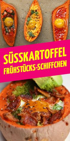 Folge uns auf unserem neuen EINFACH TASTY Youtube-Kanal! Avocado, Mexican, Ethnic Recipes, Youtube Kanal, Food, Simple, Side Dishes, Salmon, Cooking