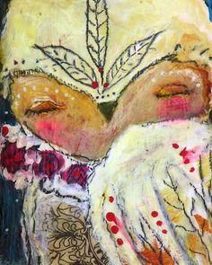 Dream True by Juliette Crane
