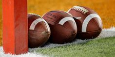 College Football Week 13 Totals Best Bets