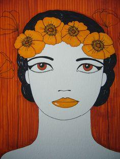 Orange olguita6@hotmail.com
