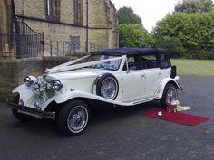 bentley cars vintage - Google Search