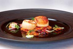http://www.ellenboroughpark.com/dining.html #food #dining