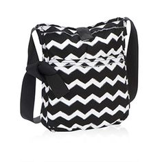 Retro Metro Crossbody (Special) 50% off When you spend $35 ! Great deal!