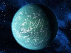 WASHINGTON (AFP) - In another step toward finding Earth-like planets that may hold life, NASA said Monday the Kepler space telescope has confirmed its first-ever planet in a habitable zone outside our solar system.    French astronomers earlier this year confirmed the first rocky exoplanet to meet key requirements for sustaining life. But Kepler-22b, initially glimpsed in 2009, is the first the US space agency has been able to confirm.    Confirmation means that astronomers have seen it cros...