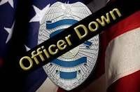 MURDERED POLICE OFFICERS - WHO IS KILLING THEM? AND WHERE IS OBAMA AND HOLDER?