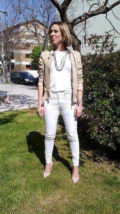 Moda no Sapatinho: o sapatinho foi à rua # 319