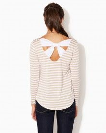 Tops - Apparel | charming charlie
