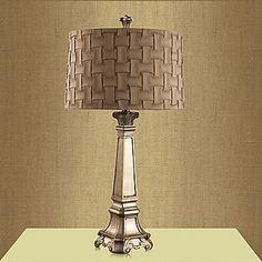 Constantinopla-Style+Table+Lamp+minimalista+moderno+da+lâmpada+de+cabeceira+quarto+decorativa+–+BRL+R$+444,10
