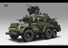 vehicle_design_by_estevesluis-d6s8lrr.jp