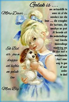 Evening Greetings, Afrikaanse Quotes, Goeie More, Good Morning Wishes, Positive Thoughts, Inspire Me, Life Lessons, Verses, Poems