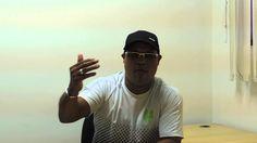 PRIMEIRO VIDEO ANDRE