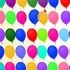 La multi ani ! (sparge baloanele) Sper ca te-ai distrat! http://ofelicitare.ro/felicitari-de-la-multi-ani/la-multi-ani-sparge-baloanele-526.html