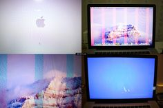 Some 2011 MacBook Pros Experiencing GPU Glitches, System Crashes - http://www.aivanet.com/2014/01/some-2011-macbook-pros-experiencing-gpu-glitches-system-crashes/