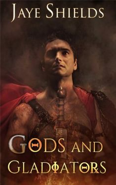 romanticism in gladiator Find helpful customer reviews and review ratings for gladiator: a scifi alien romance (galactic gladiators book 1) at amazoncom read honest and unbiased product reviews from our users.