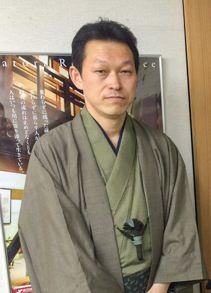 ゲスト◇田宮秀則(Hidenori Tamiya)創業167年 東京 日本橋の呉服屋です。着物や染織に関する 「こんなこと出来ない?」 にお応えします。 「どこに相談したら良いかわからない」 「今更こんなこと、恥ずかしくて聞けない」 このような場合も、お気軽にご相談ください。 お客様の疑問やご相談に対し 「出来ない」「わからない」の「0(ゼロ)」を目指してまいります。