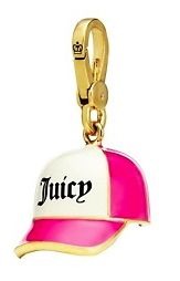 Juicy Couture 2013 Charm