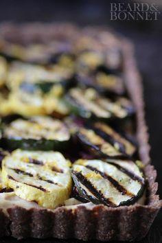 Gluten Fee Dinner on Pinterest   Chickpeas, Quinoa and Vegans