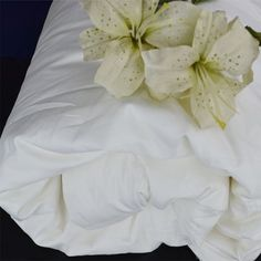 100% Silk Filled Comforters by Delight Home 100% Pure Silk Filled. $310.00. Durable: A silk fiber is stronger than a filament of steel of the same size. Silk fibers adhere to each other very well, so you will not experience clumping or bunching or thinning out of the fill. With proper care, silk will last for decades. Breathable: Silk naturally wicks moisture away from skin, keeping body temperature even. 100% pure natural silk filled comforter. Lightweight: Because silk...