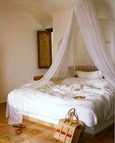 1000 Images About Mosquito Net On Pinterest Mosquito