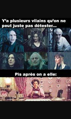 "Memes que darán risa "" harry potter "" Saga Harry Potter, Harry Potter Anime, Harry Potter Jokes, Harry Potter World, Draco, Hermione, Super Funny Memes, Hogwarts, Funny Quotes"