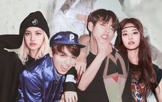 Read Lizkook Taennie from the story BTS & BLACKPİNK by ivymarianas (Ivy) with 551 reads. Taehyung Fanart, V Taehyung, Bts Jungkook, Bts Girl, Kpop Couples, Blackpink Memes, Blackpink And Bts, Ulzzang Couple, Bts Video