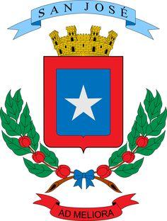 Provincia de San José